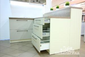кухни Калининград с барной стойкой. Купить кухню в Калининграде. Кухни на заказ в Калининграде