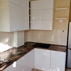 Кухни Калининград. Купить кухню в Калининграде цены и фото