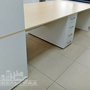 Офисная мебель Калининград Офисная мебель на заказ в Калининграде