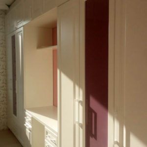 Шкафы калининград