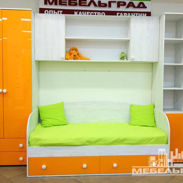 Детская мебель Калининград каталог