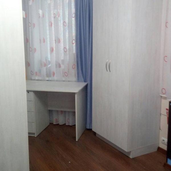 Мебель для подростков Калининград Подростковая мебель Калининград Детская мебель Калининград