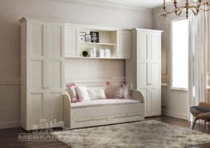 Детская мебель Калининград Мебель для детей Шкафы Калининград