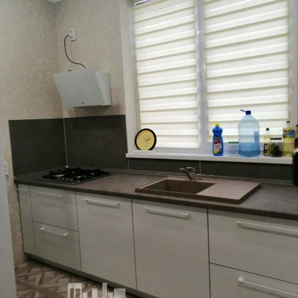 Дизайн кухни Калининград фото Кухни Калининград Кухни на заказ в Калининграде