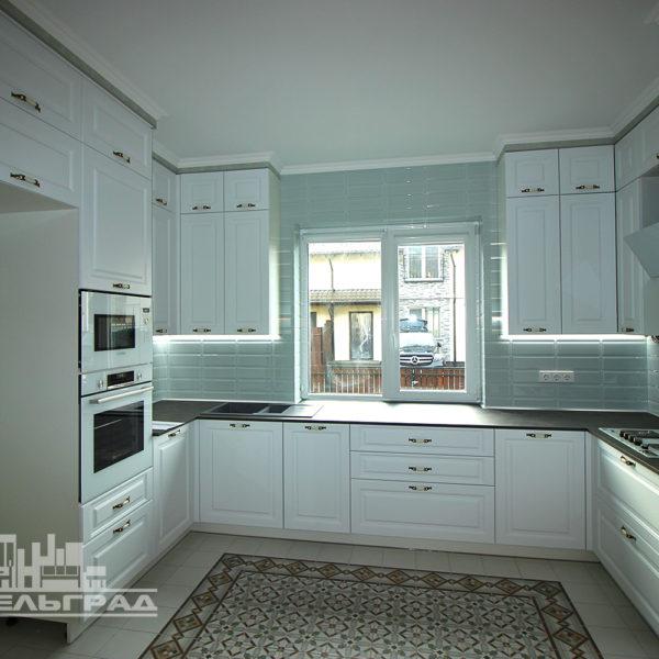 Купить кухню в КалининградеКухни Калининград Кухни на заказ в Калининграде
