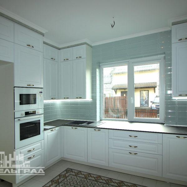 Купить кухню в Калининграде Кухни Калининград Кухни на заказ в Калининграде