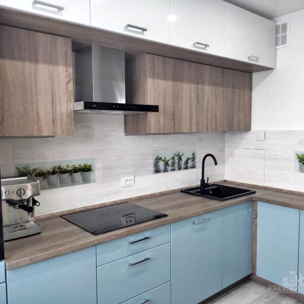 дизайн проект кухни калининград купить кухню в калининграде кухни цена калининград кухни на заказ в калининграде фото кухонь калининград дизайн кухни калининград кухня купить калининград