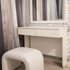Мебель на заказ Калининград Корпусная мебель на заказ Калининград