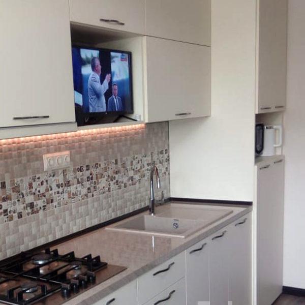 Изготовление кухонь Калининград Кухни Калининград Кухни на заказ в Калининграде