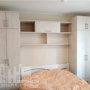Шкафы Калининград Встроенные шкафы в Калининграде Шкафы по индивидуальным размерам