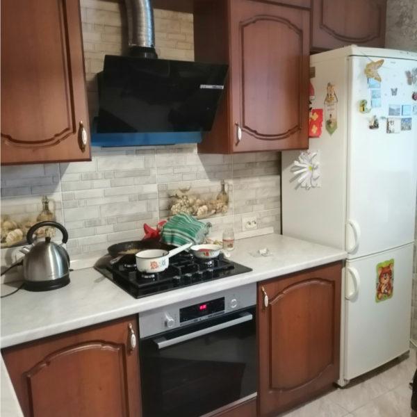 встраиваемые кухни Калининград Кухни Калининград Кухни на заказ в Калининграде Кухня на заказ в Калининграде