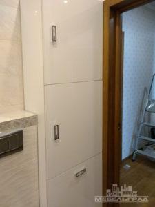 мебель для ванной на заказ Калининград мебель для ванных комнат