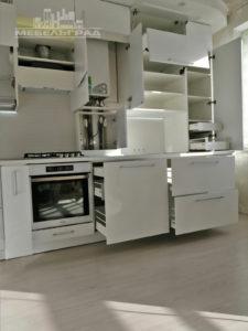 заказать кухню в калининграде кухни на заказ в калининграде фото Кухни Калининград Кухни на заказ в Калининграде Кухня на заказ в Калининграде