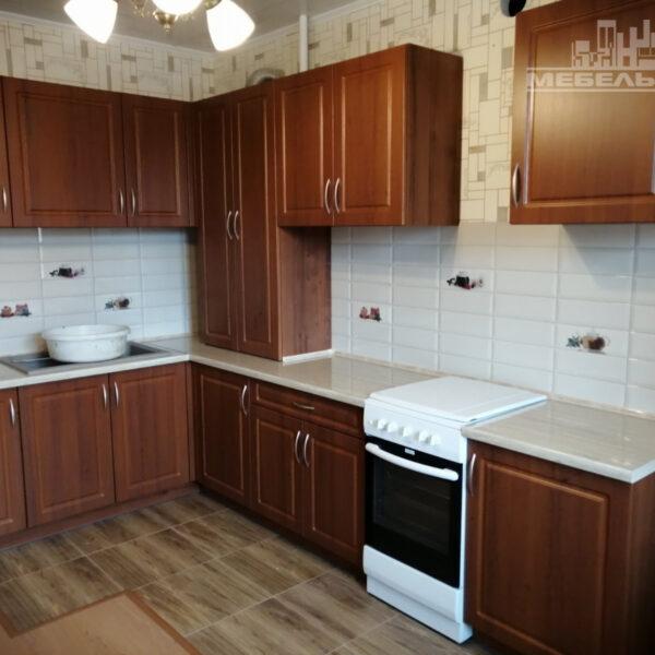 Шкафы Кухни Калининград Кухни на заказ в Калининграде Кухня на заказ в Калининграде