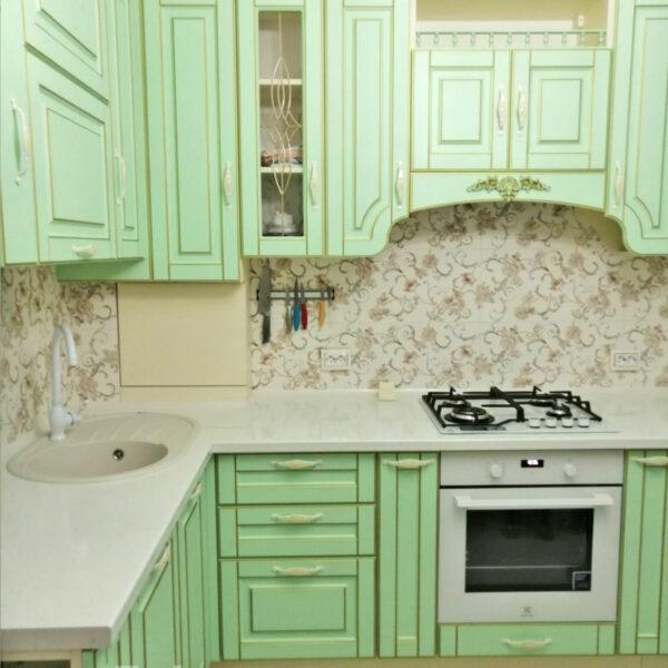 кухни в калининграде каталог фото цены Кухни Калининград Кухни на заказ в Калининграде Кухня на заказ в Калининграде