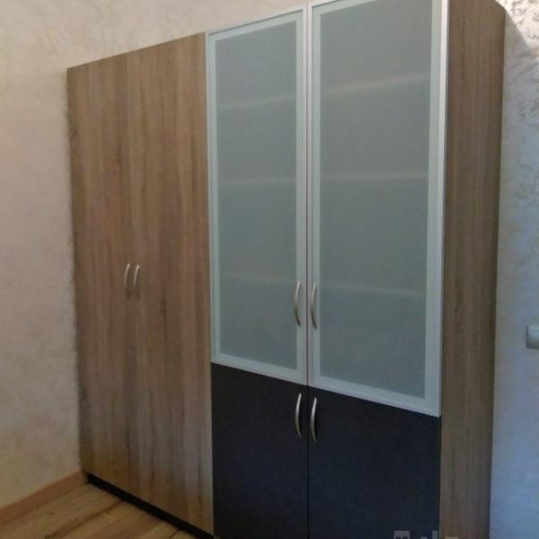 офисная мебель калининград купить офисную мебель в калининграде офисная мебель в калининграде с ценами магазин офисной мебели в калининграде офисная мебель калининград каталог и цены продажа офисной мебели в калининграде