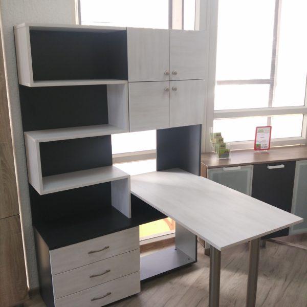 Купить стол компьютерный угловой на заказ Калининград
