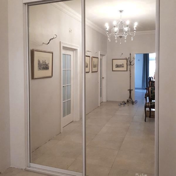 двери купе калининград