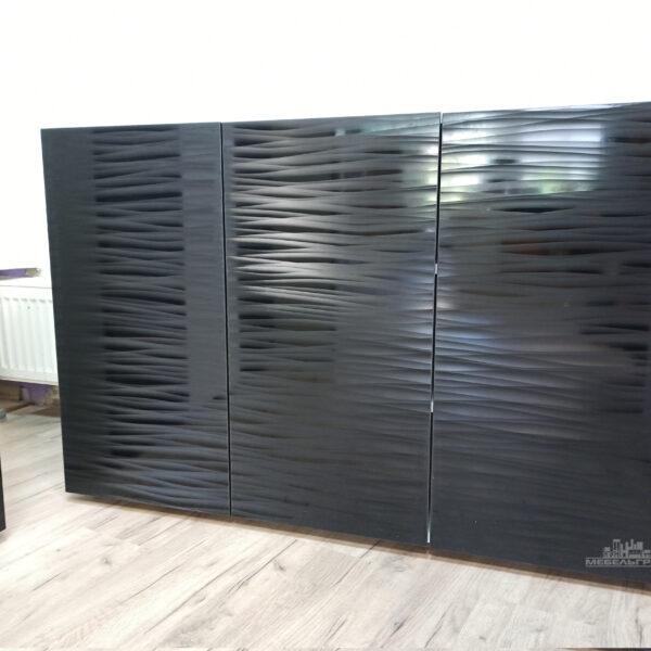 купить шкаф в калининграде