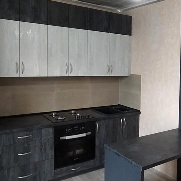 Стильная кухня Калининград. Купить кухню в Калининграде. Кухни Калининград