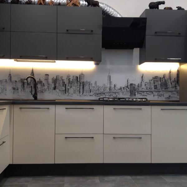 Калининград Кухня в стиле Лофт. Кухни Калининград. КАупить кухню в Калининграде