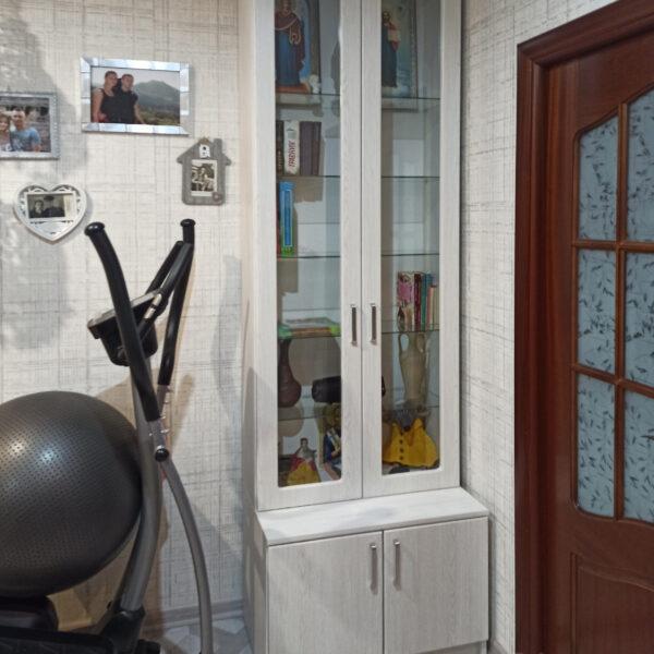 Калининград мебель стенки стенки в Калининграде купить стенку в Калининграде.