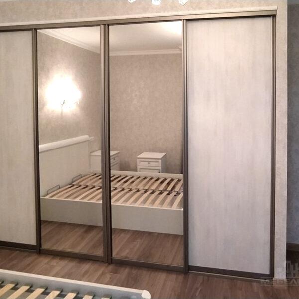 Большой шкаф-купе шкафы купе Калининград цены