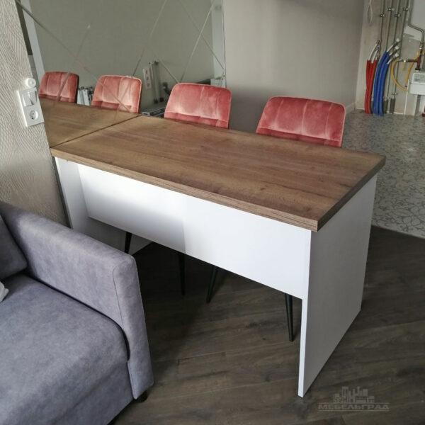 Стол на кухню. Компьютерный стол Калининград