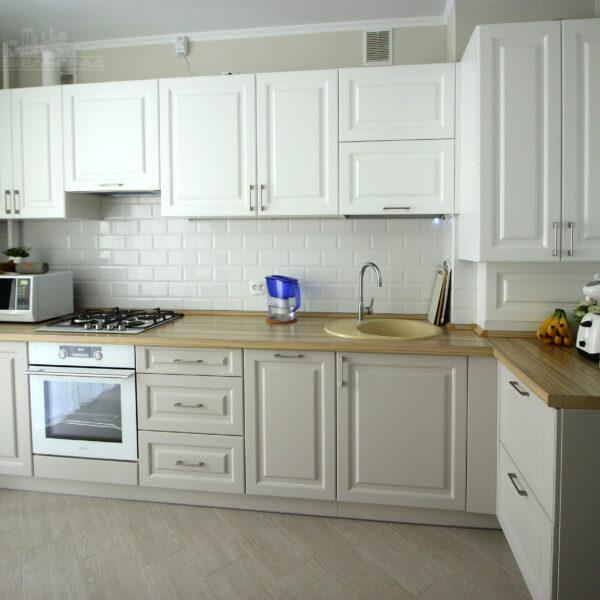 Кухни Калининград Кухня на заказ в Калининграде Купить кухню