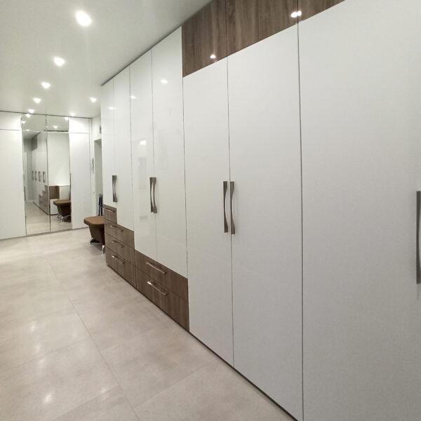 Современный шкаф купить Шкаф в Калининграде