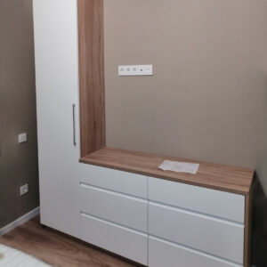 Мебель для дома Калининград Мебель Калининград