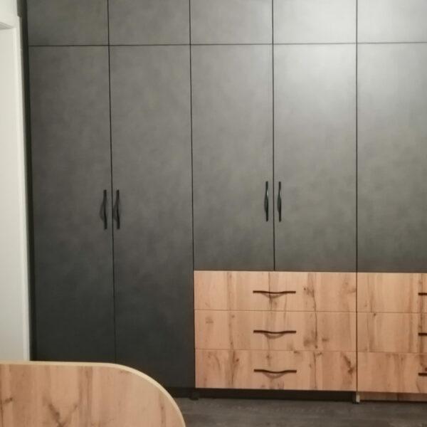 Современная подростковая мебель Калининград Шкафы Калининград
