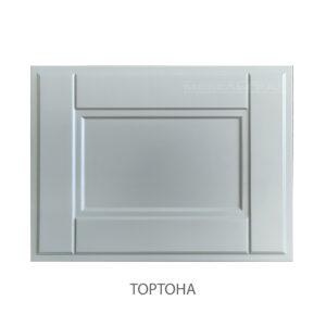 Тортона