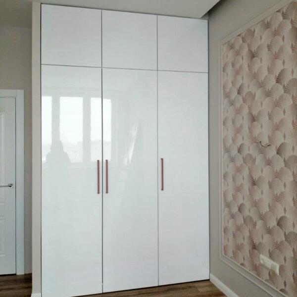 Встроенный шкаф Калининград Шкафы Калининград Купить шкаф в Калининграде