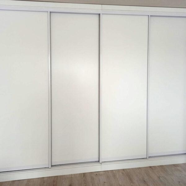 Белый шкаф Шкафы купе Калининград Купить шкаф в Калининграде