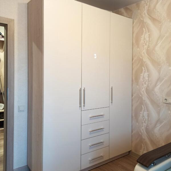 Шкаф в спальню Шкафы Калининград купить шкаф в Калининграде