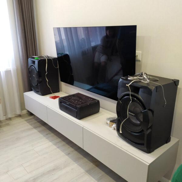 Тумба для ТВ Тумба под телевизор Тумба под ТВ Тумба для телевизора