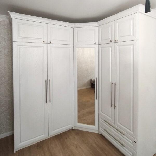 Шкаф классический Шкафы Калининград Купить шкаф в Калининграде