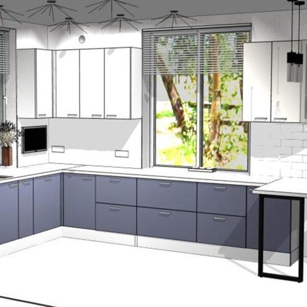 Кухня столовая кухни Калининград Кухни на заказ в Калининграде Купить кухню
