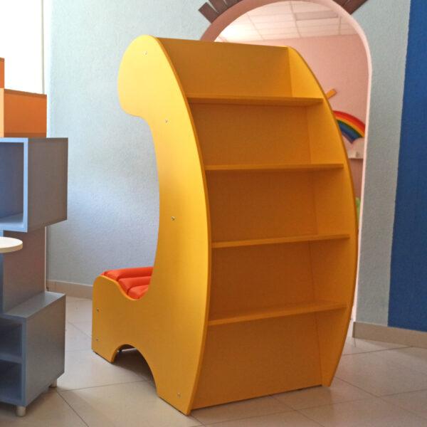 Уголок для чтения Reading Nook Место для чтения Кресло для чтения