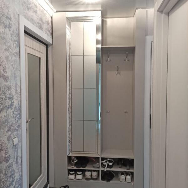 Оригинальный шкаф Шкафы Калининград Купить шкаф в Калининграде