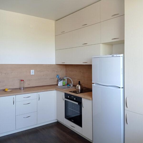 Кухня под потолок Кухни Калининград Купить кухню в Калининграде Кухня на заказ в Калининграде