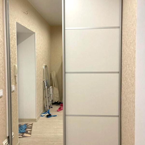 Шкаф в коридор шкафы купе Калининград Купить шкаф в Калининграде