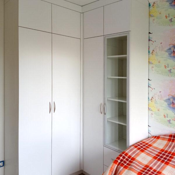 Белая мебель Шкафы Калининград купить шкаф в Калининграде
