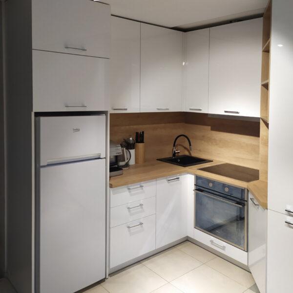 Кухни на заказ в Калининграде Купить кухню