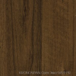 Орех экко 9459 PR. Kronospan