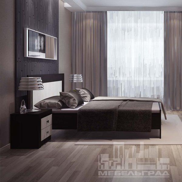 Спальня мечта3