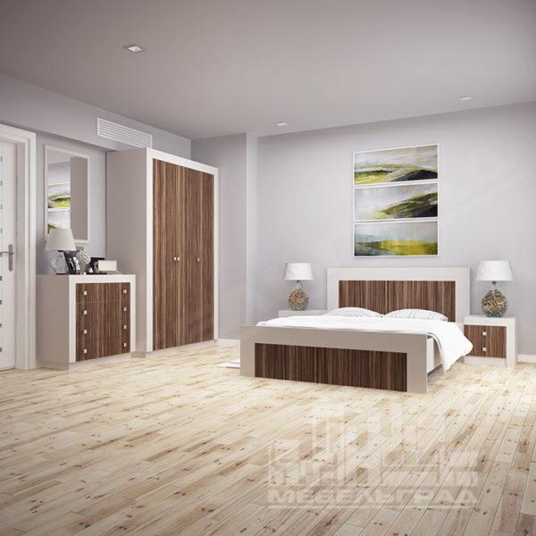 спальня мечта 3-х 2 700х700