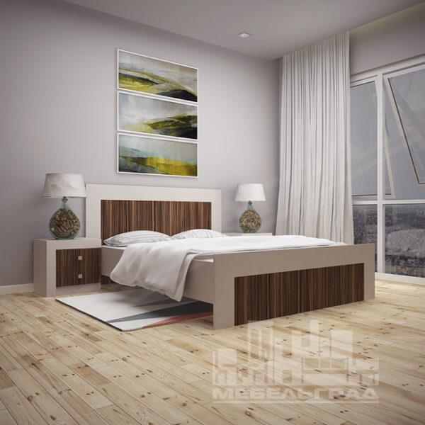 спальня мечта 3-х 3 700х700