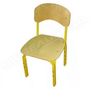 купить стул дя детского сада Мебель для детского сада на заказ в Калининграде купить